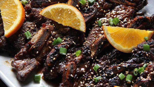 Dads hawaiian style beef short ribs recipe beef short ribs dads hawaiian style beef short ribs recipe beef short ribs short ribs and hawaiian forumfinder Gallery