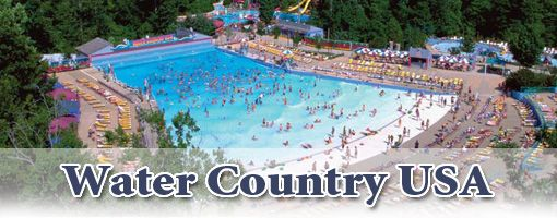 6126db3e983c7d93880d66b7137b3f6a - Busch Gardens Water Country Usa Vacation Packages