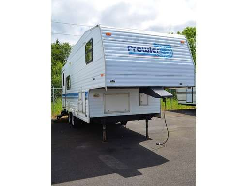 Page 6 Of 40 Fifth Wheel Rvs Motorhomes For Sale New Or Used On Rv Trader Motorhomes For Sale Fifth Wheels For Sale Rvs For Sale