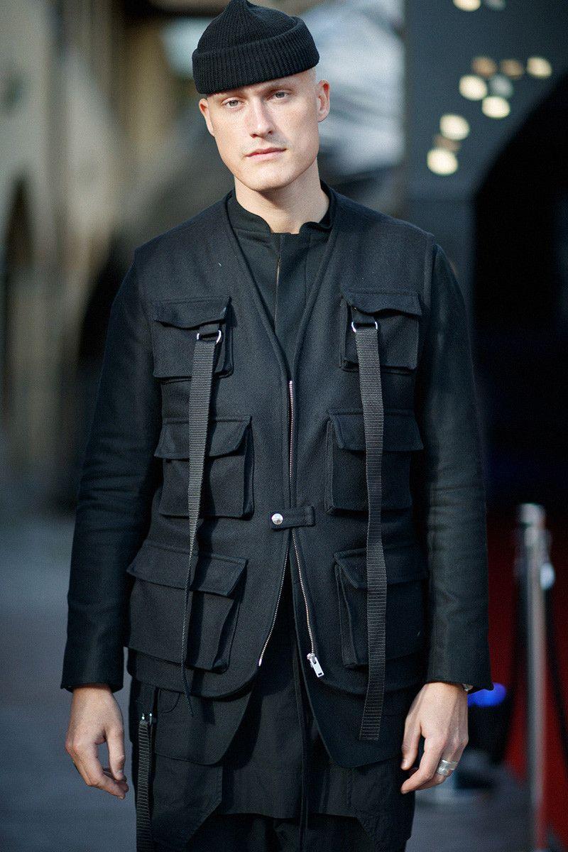 biggest fallwinter fashion trends fashion trends