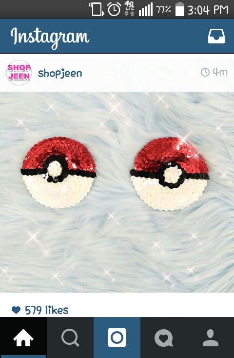 Pokemon ball pasties