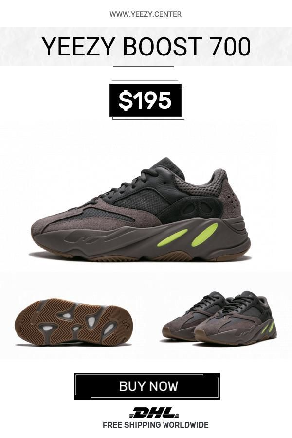 04150359 How to get new Adidas Yeezy Boost 700 Mauve UA #sneakers #fashion #shoes  #sport #men #woman #style #adidas #yeezy #yeezyboost #yeezy700 #Mauve