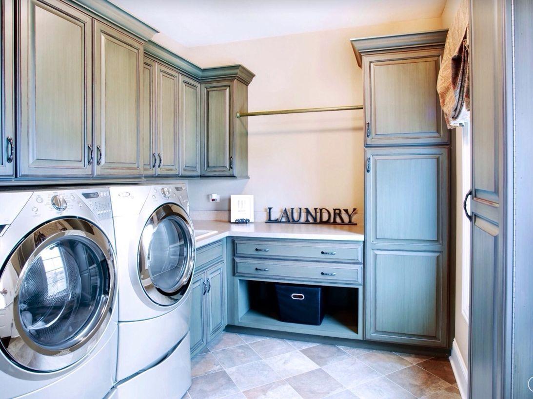 32 Modern Minimalist Laundry Room Designs Laundry Room Storage Modern Laundry Rooms Laundry Room Design