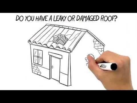Best Roanoke Va Roofing Contractors Specialize In