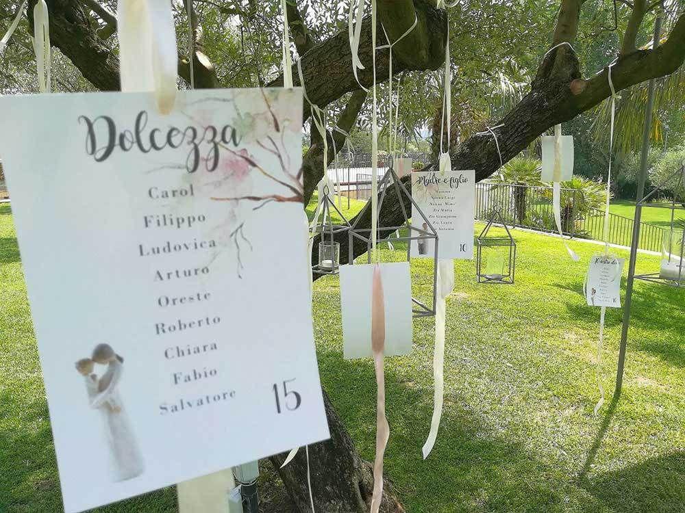 Matrimonio Tema Albero : Matrimonio a tema albero della vita tableau mariage dettagli