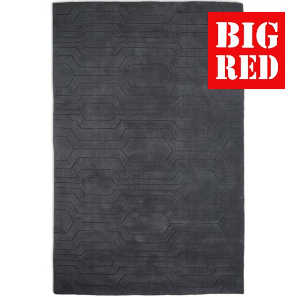 Cir03 Circuit Plantation Rugs Best Prices In The Uk From Red Carpet