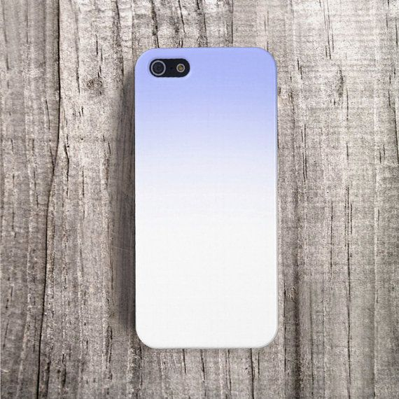 Ombre Iphone Case Iphone Phone Cases Purple Iphone Case Diy Phone Cases Iphone