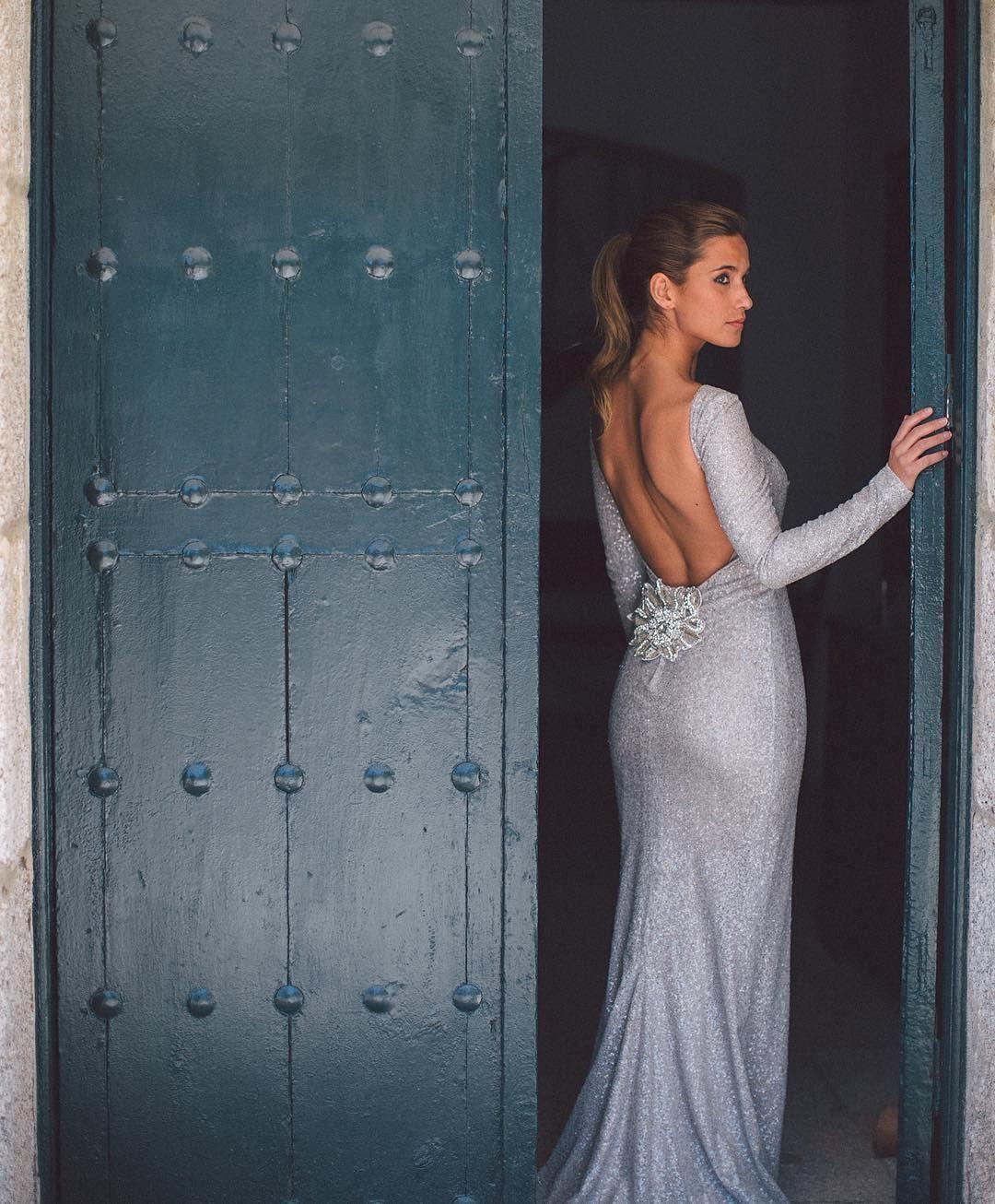Casa martinez alquiler de vestidos de fiesta