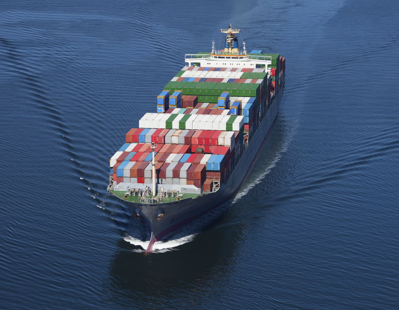 Air Freight Vs SeaFreight When to Choose What? Click the