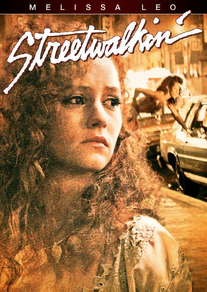 Streetwalkin' (1985) - IMDb
