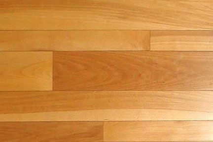 light hardwood floors texture. WOOD - BEECH / Light Oak Pine (Texture Element) Hardwood Flooring Floors Texture H
