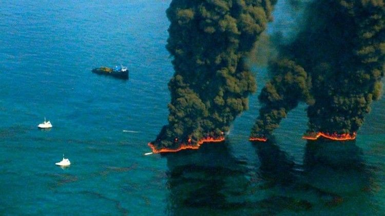 Actualidad petroleo en forex