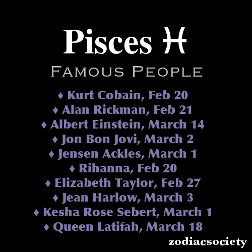 march 18 horoscope pisces pisces