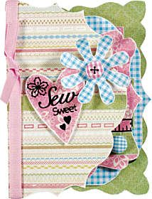 Paper wishes weekly webisodes scrapbooking videos cards 2 paper wishes weekly webisodes scrapbooking videos and card making videos feature a new and different paper crafting technique each week from the comfort of m4hsunfo
