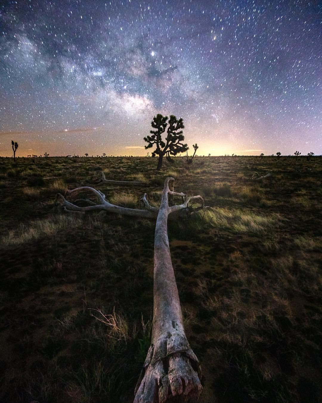 Wonderful Landscapes Of Southern California By James Liu Landscape Photography Landscape Best Photographers