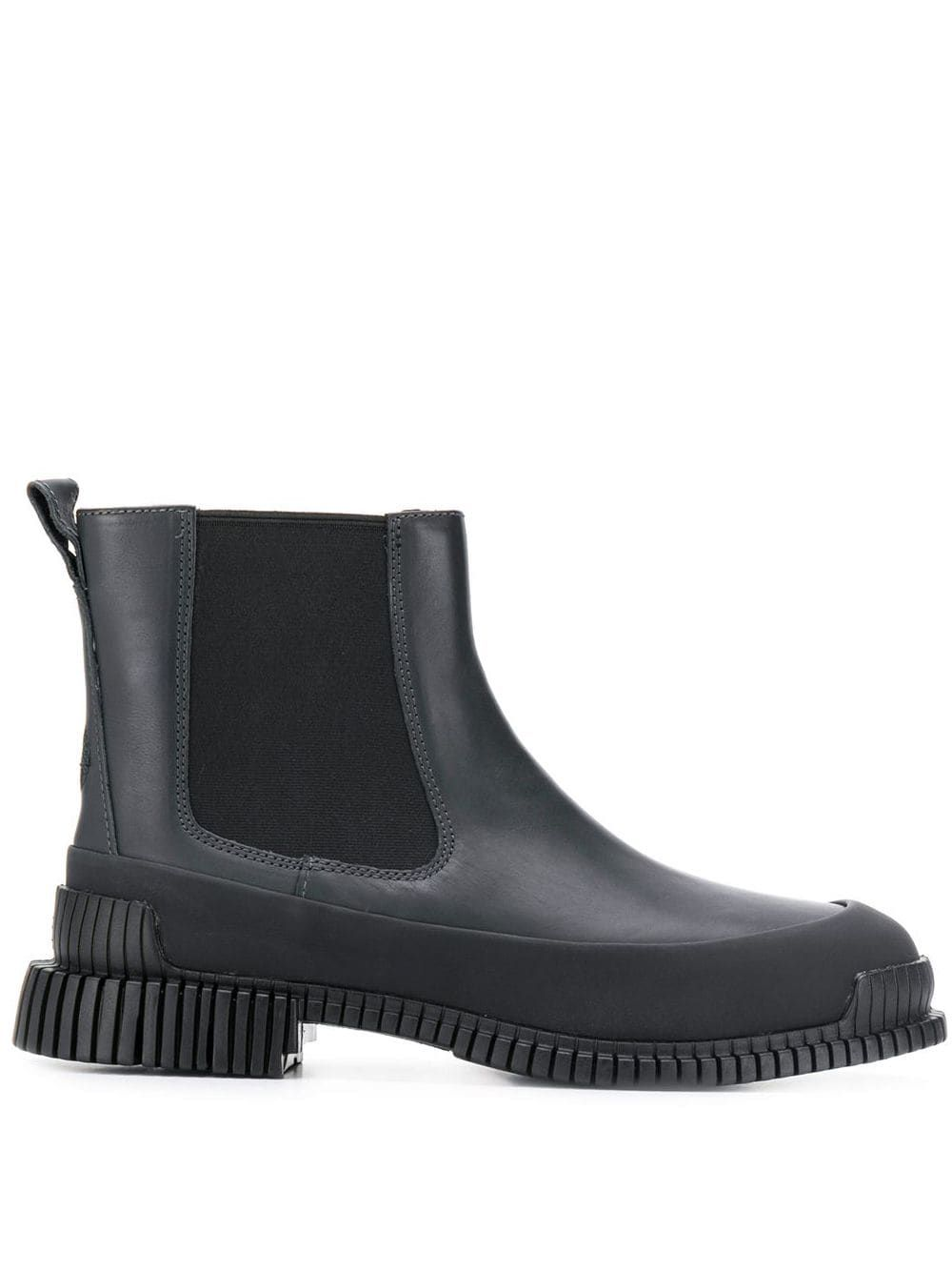 Photo of Camper Ankle Length Boots