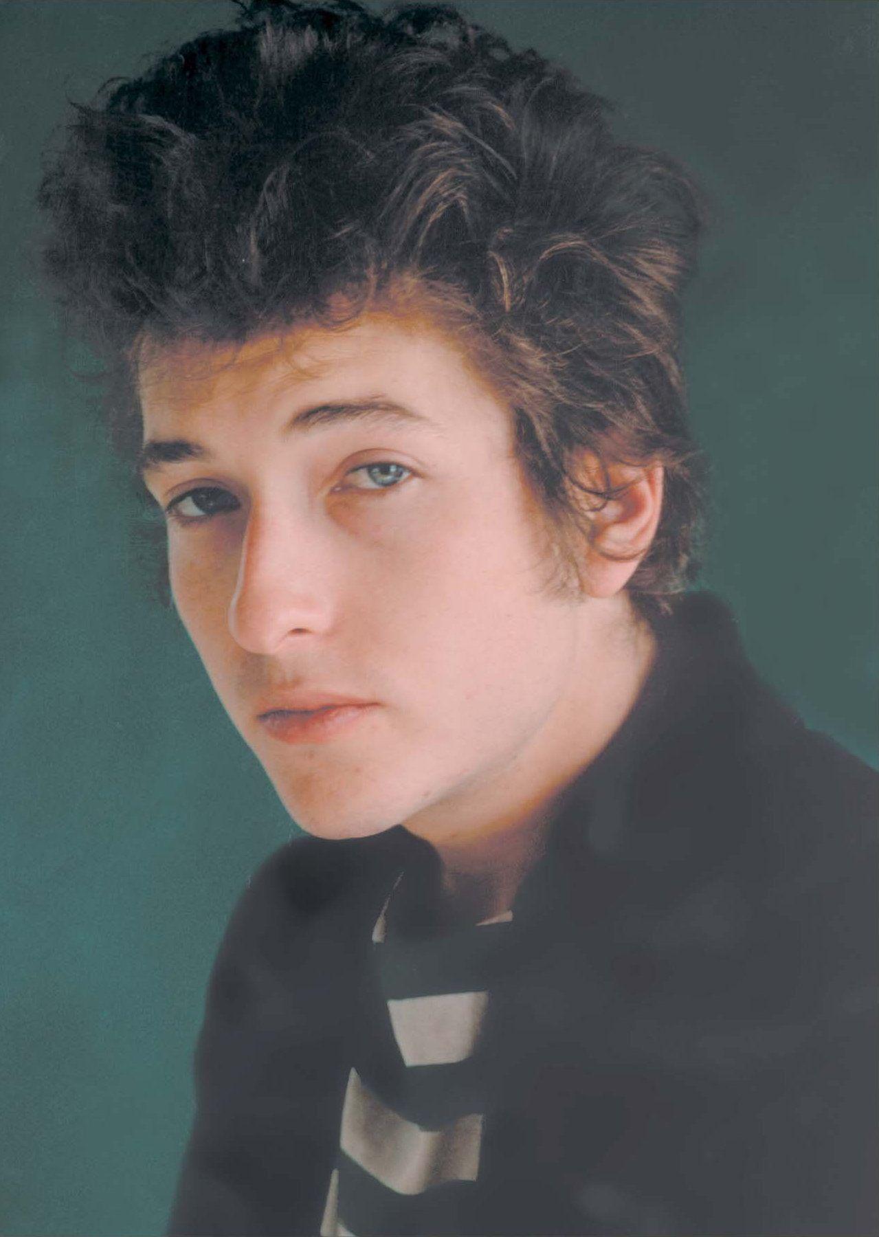 DARK EYES CHORDS (ver 2) by Bob Dylan @ Ultimate-Guitar.Com