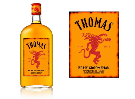 Fireball Whiskey Logo Images Awesome Graphic Library