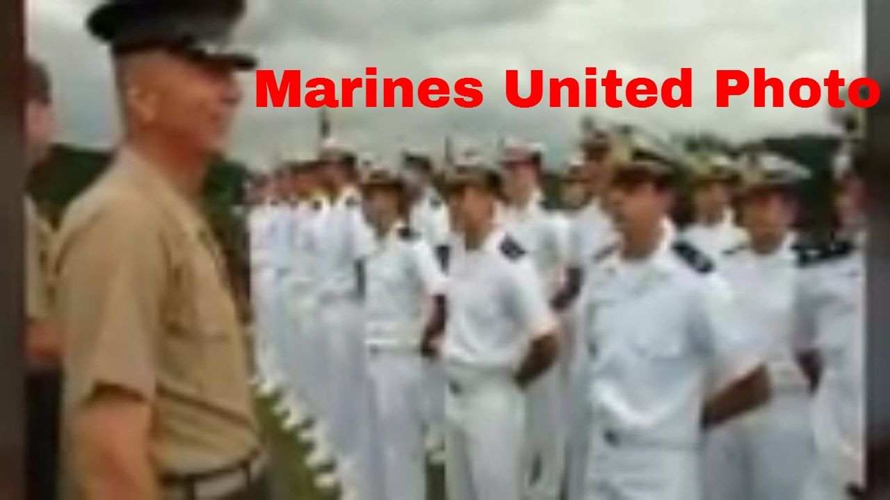 Marines United Photos || Huge Collection Of Marine Photos ...