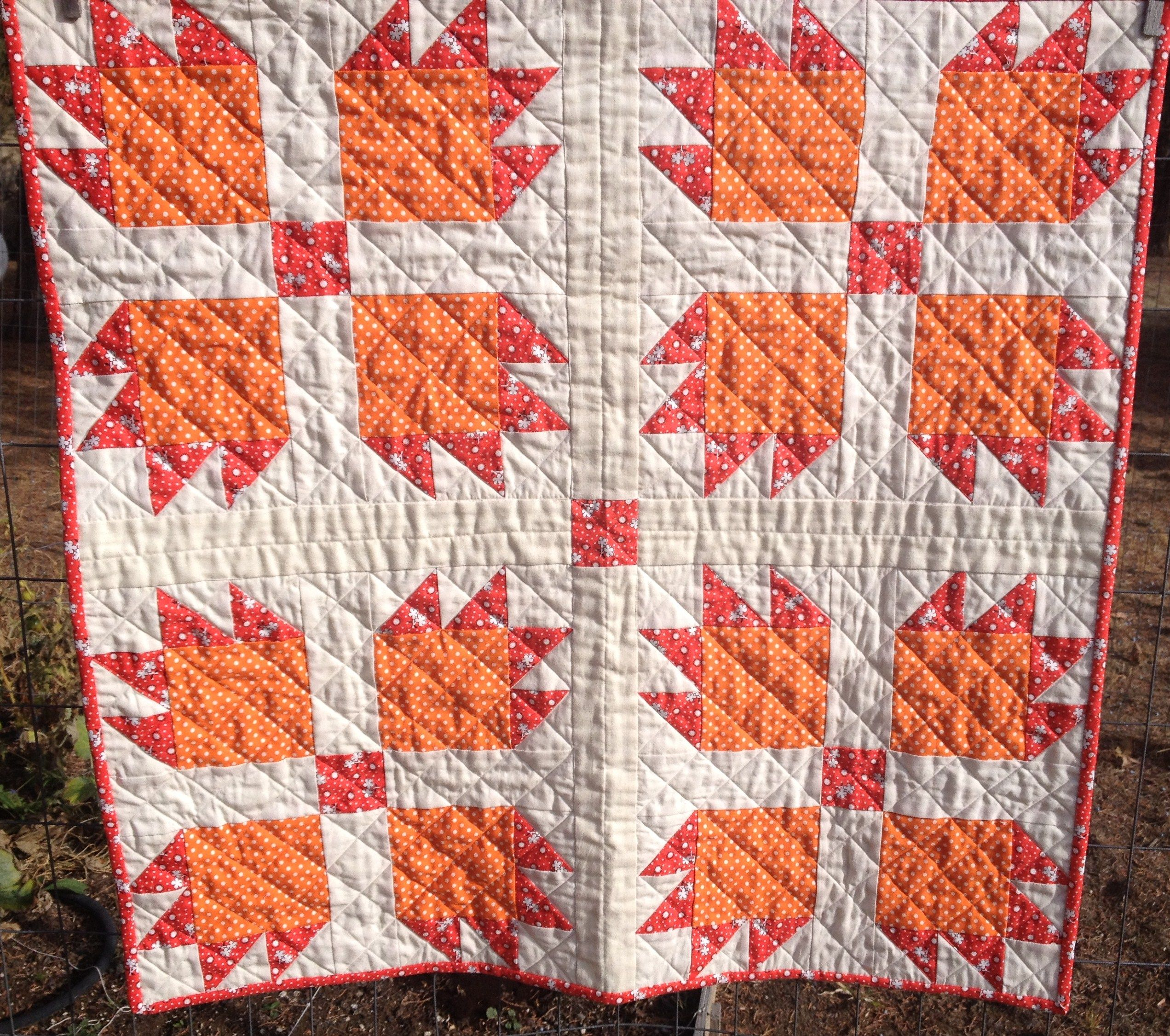 Classic and Vintage Bear paw | Quilts I've made | Pinterest | Bear ... : country quilts and bears - Adamdwight.com