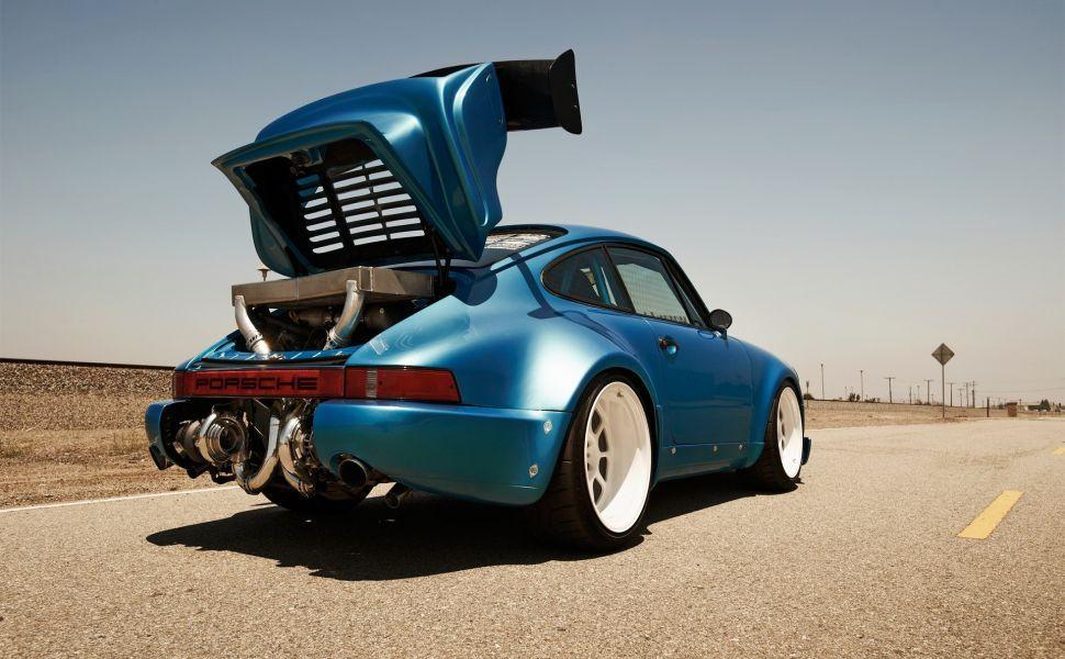 Speedhunters Hd Wallpaper Porsche Porsche 911 Porsche Cars