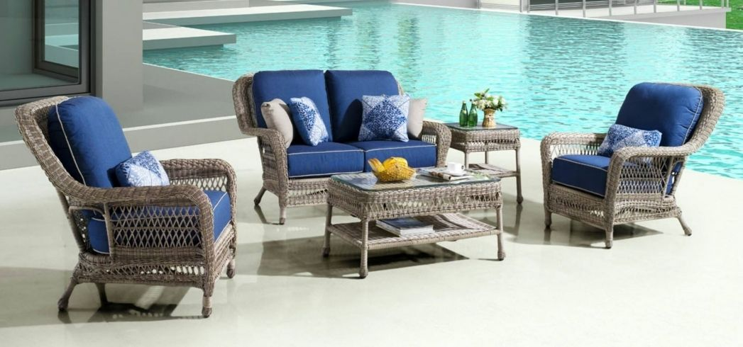 Attractive Outdoor Furniture Asheville Nc   Modern Furniture Design Check More At  Http://cacophonouscreations