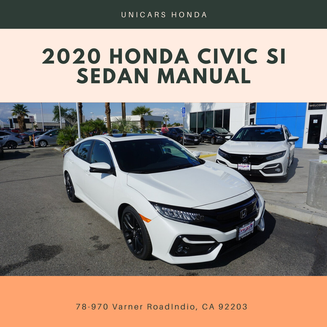 Mpg 26 36 City Hwy Drivetrain Front Wheel Drive Ext Color Platinum White Pearl Trans 6 Speed Manual Honda Civic Honda Accord Limited Slip Differential
