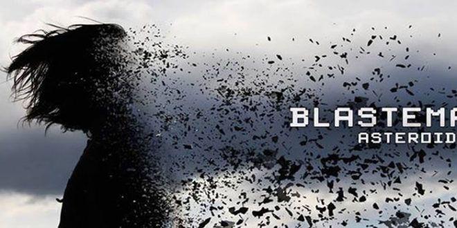 Blastema: Asteroide è il nuovo singolo. Guarda il videoclip