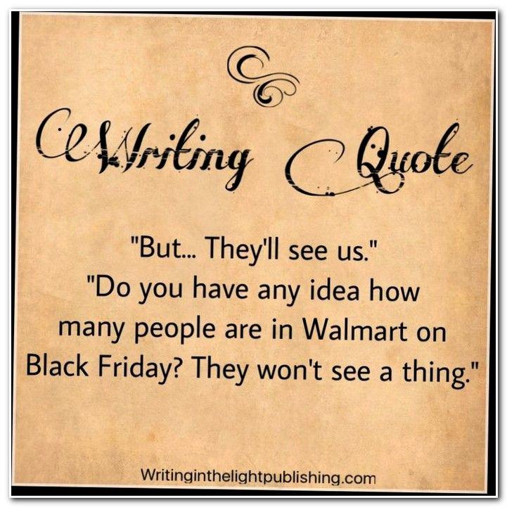 essay #wrightessay comparison essay writing, how to write a term