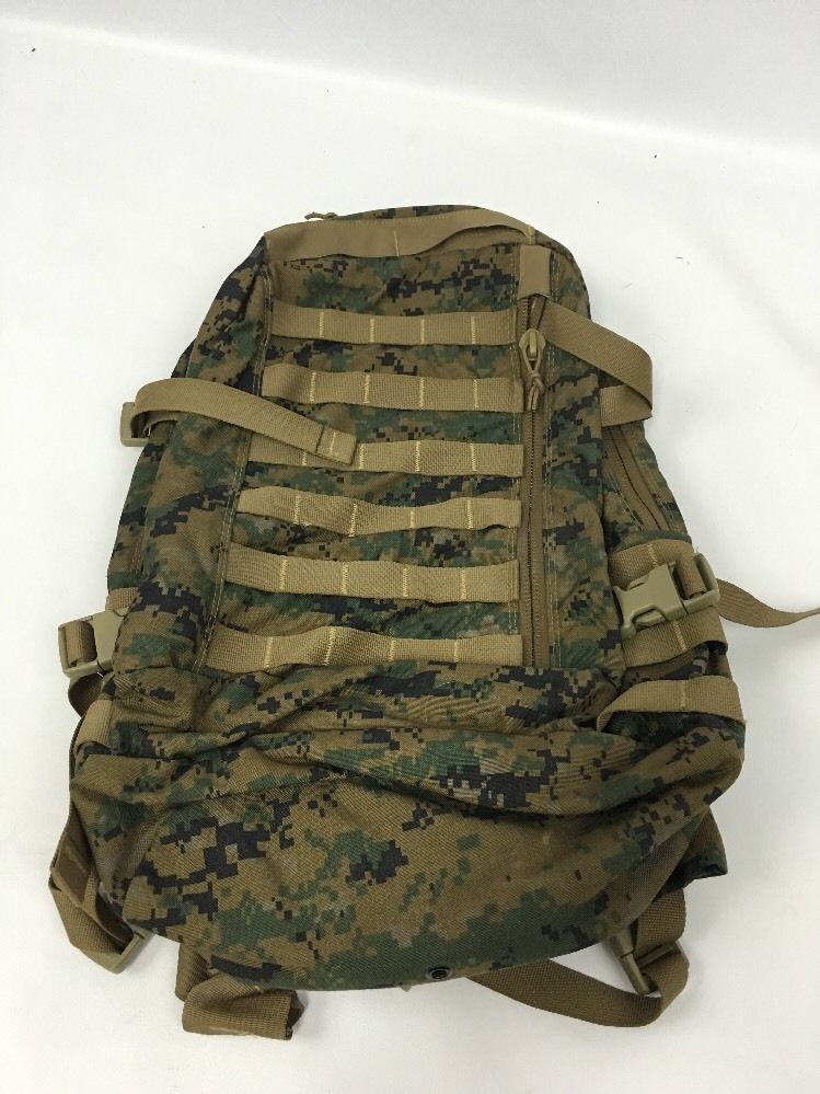 e2d4a97a2e marine camo backpack cheap   OFF61% The Largest Catalog Discounts