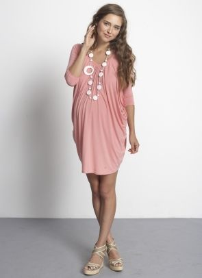 dd4c6f24a3f Stylish & Sexy Maternity Clothes, Trendy Nursing Wear, Designer Maternity  Dresses, Breastfeeding Wear & Pregnancy Clothes Singapore