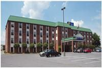 Inwood Hotel Coupons For Inwood West Virginia Freehotelcoupons