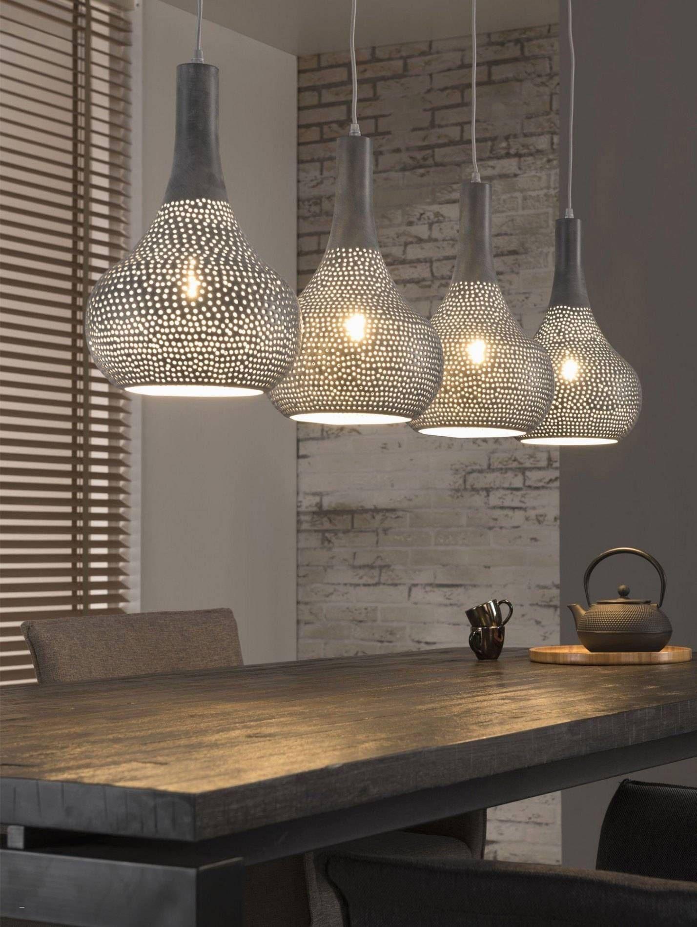 Schon Wohnzimmer Lampe Poco Inspirationen Lampen Hanging Lamp Lamp Interior Lighting