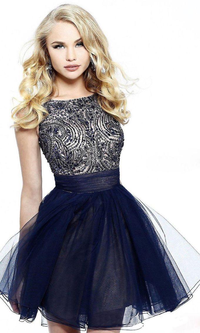 Cute Dress Dress Shoes Pinterest Grad Dresses Formal And