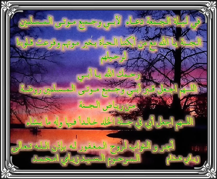 اللهم إن كان جميع موتانا وموتى المسلمين من المحسنين فزدهم في حسناتهم وإن كانوا من المسيئين فتجاوز عن سيئاتهم برحمتك يا أرحم الراحمين الل Neon Signs Neon Photo