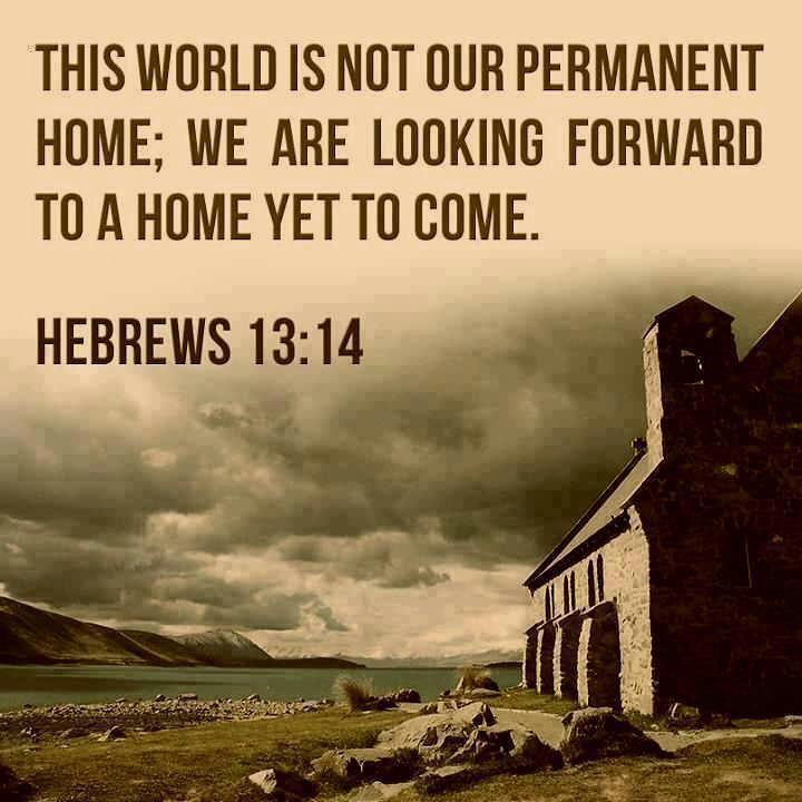 Agape bible study on hebrews