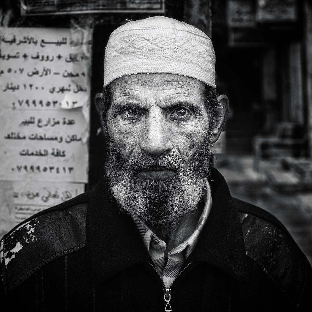 Pahalı fotoğraf makinesi ya da lens; seni iyi fotoğrafçı yapmaz. Yaz bunu kenara lazım olur:) #amman #jordan 2015