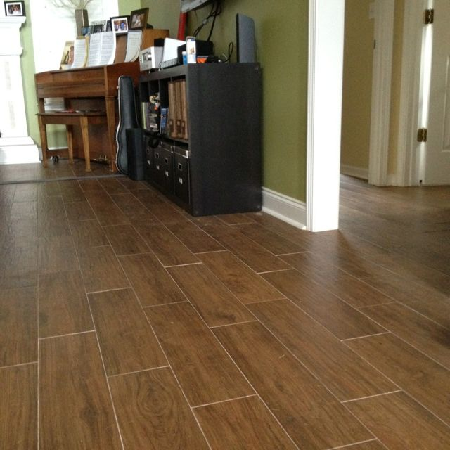 Tools & Home Improvement Berkshire Flooring Modern Design Carpet ...