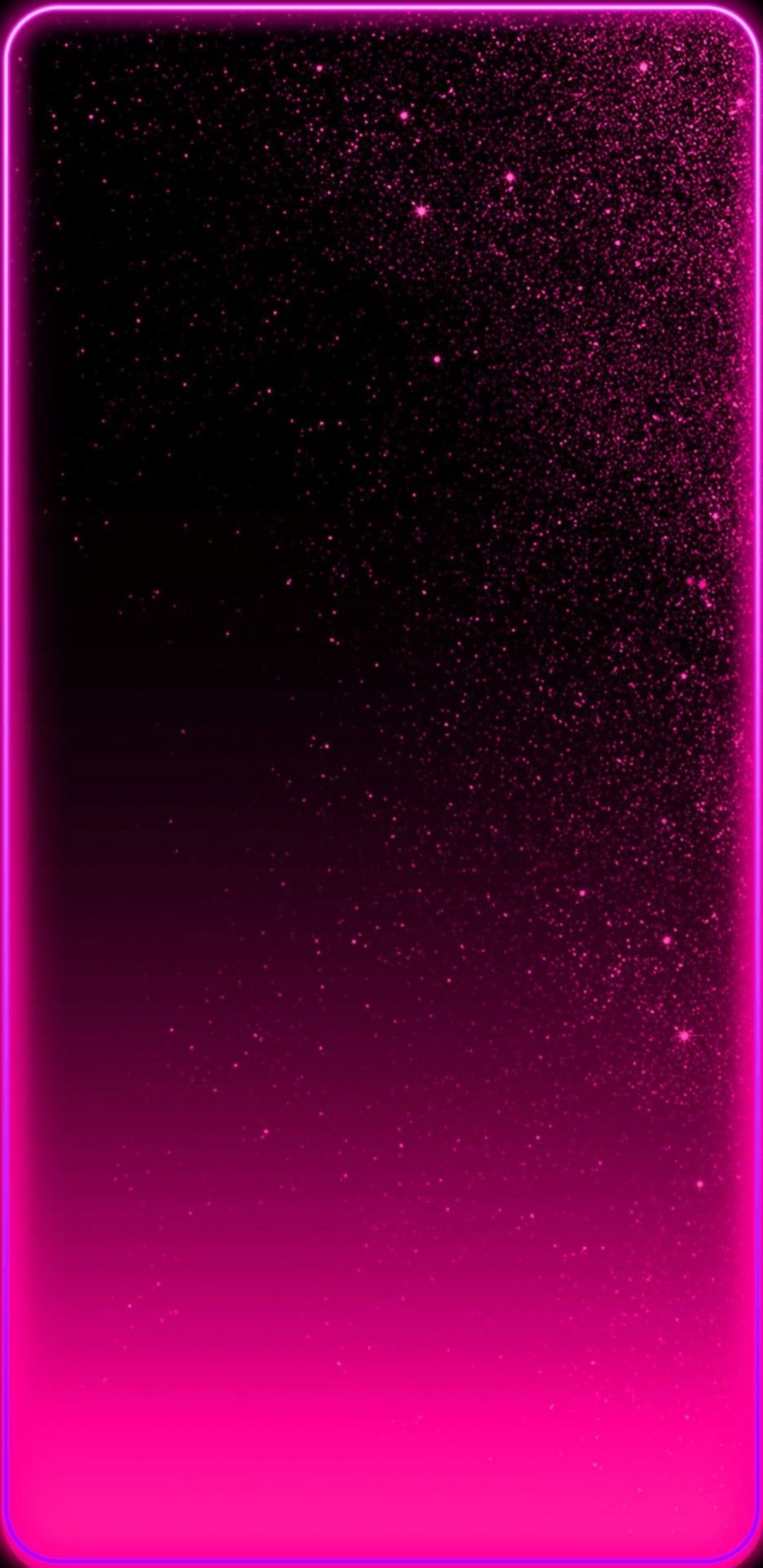 Hot Pink Pink Wallpaper Iphone Pink Neon Wallpaper Pink Wallpaper Backgrounds