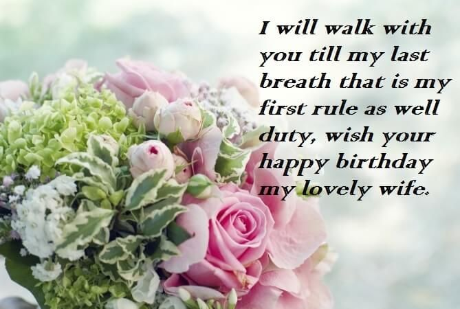 Birthday Quotes Sensible Birthday Quotes For Wife  Birthday Wishes  Pinterest