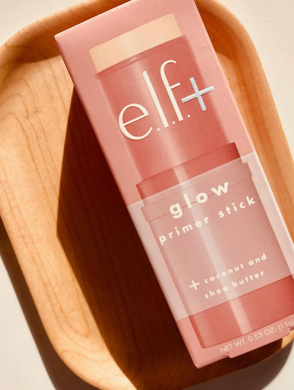 Affordable Makeup & Beauty Products e.l.f. Cosmetics