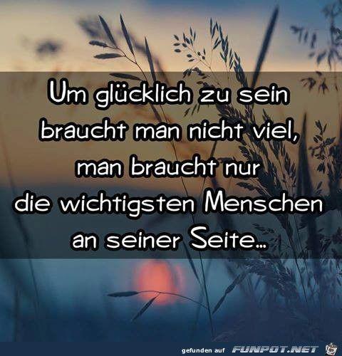 10 Schone Spruche Und Lebensweisheiten Aus Happy Quotes Words Inspirational Words