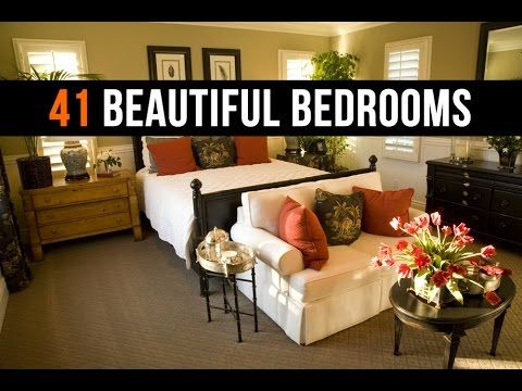 Bedroom Design Software 16 Best Online Home Interior Design Software Programs Free & Paid