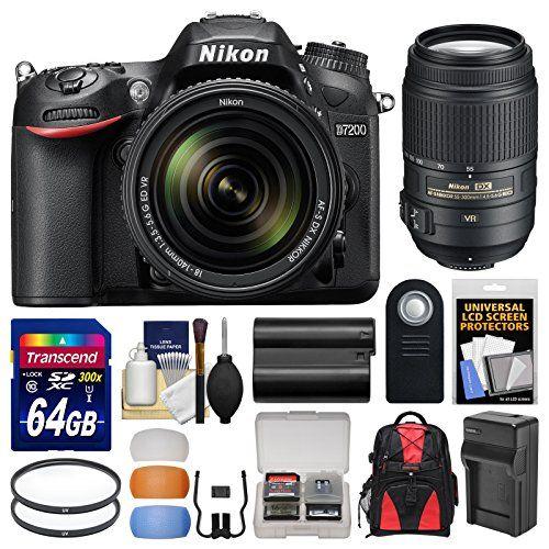 High Definition 67mm CPL Circular Polarizing Filter for Nikon 18-105mm Nikon 70-200mm /& Nikon 70-300mm Nikon 28mm f//1.8G Nikon 35mm f//1.4G Nikon 18-140mm Nikon 18-300mm
