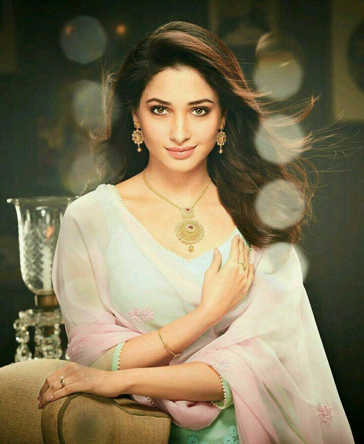 Tamannaah plans more!