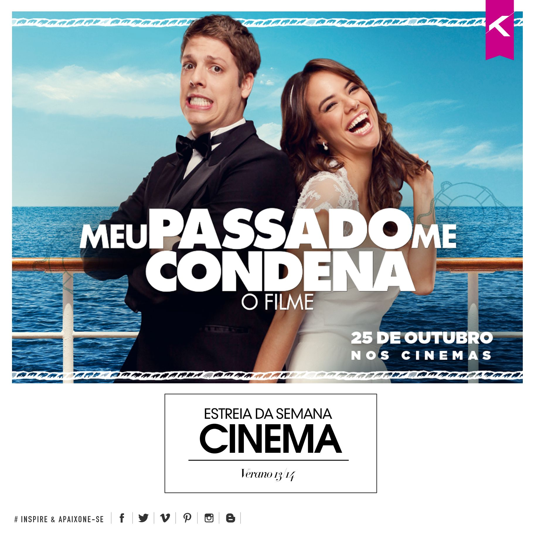 Cinema Lancamentos Filmes Filmes De Romance Cinema