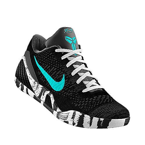 2f1f935c64a2 The most important after all is said and done. Nike shoes or sports shoes ( Nike)