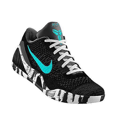 Sexy Culonass 174 🍑👯 On Kobe Nike Shoe And Volleyball