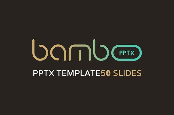Elegant Ppt Template For Products  Ppt Template Presentation