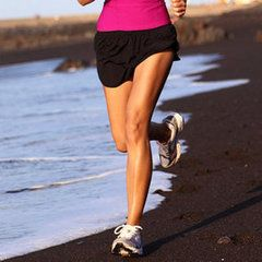 6 Ways to become a better runner